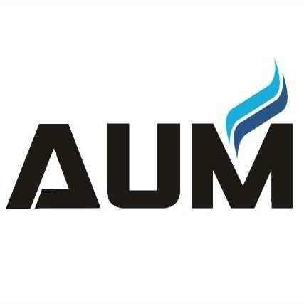 AUM Corporation