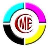C. M. Enterprises