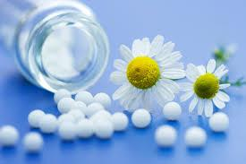 Body & Mind Homeopathy -
