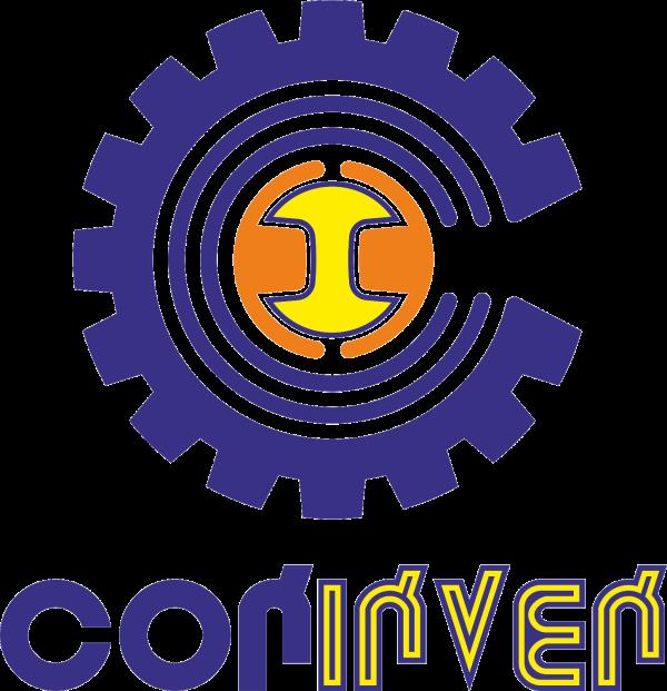 CONINVEN ENGINEERING PRIV