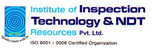 Institute of Inspection T