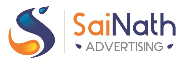 SAINATH ADVERTISING