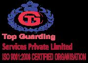 Top Guarding Services Pri