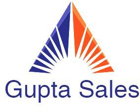 Gupta Sales