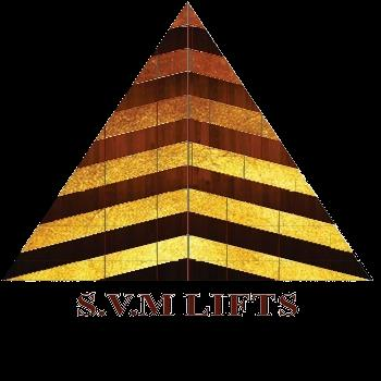 SVM LIFTS