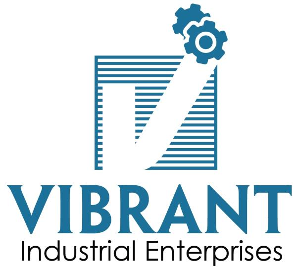 Vibrant Industrial Enterprises