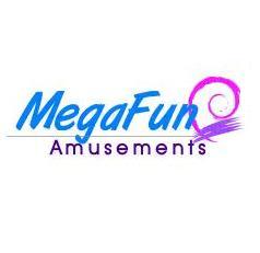 Megafun Amusements