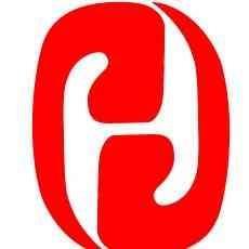 Hiralal Chowhan & Co
