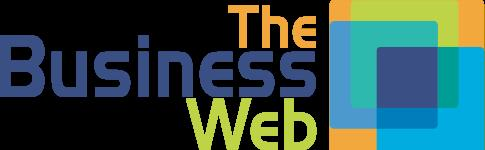 The Business Web