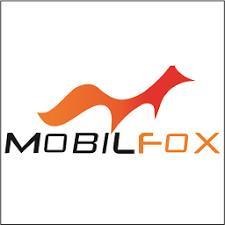 MOBILFOX