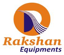 Rakshan Cooling Towers  +919486763255 logo