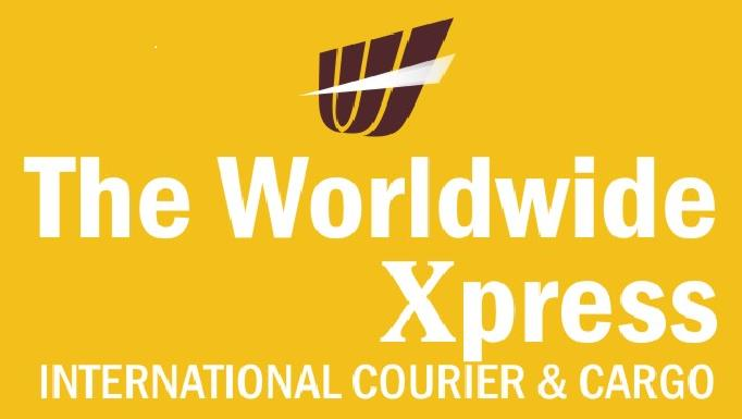 The World Wide Express-99