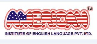 American English Institut