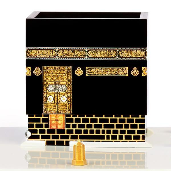 india best islamic gift | KAABA SCALE MODEL ( ISLAMIC GIFTS ) in Hyderabad, India