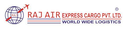 Raj Air Express Cargo Pvt