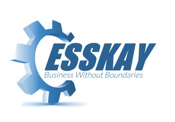 Ess Kay Trading Corporation