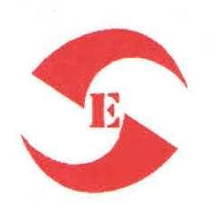 Sindu Enterprises