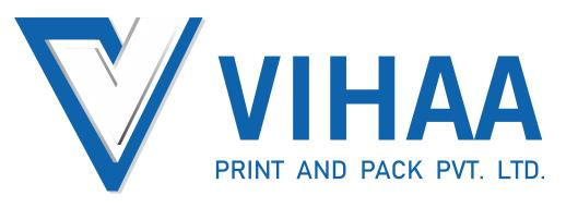 Vihaa Print and Pack Priv