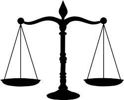 Supreme Law Associates