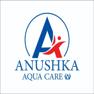 ANUSHKA AQUA CARE