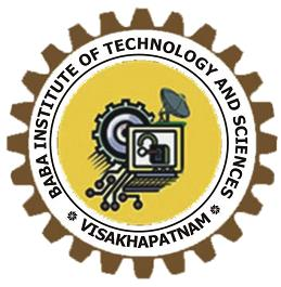 BABA INSTITUTE OF TECHNOL
