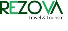 REZOVA TRAVEL & TOURISM