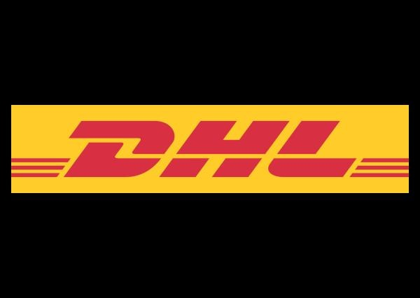 DHL Call us 9840090949