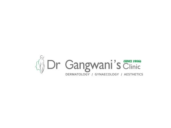 Dr Gangwani's Clinic For