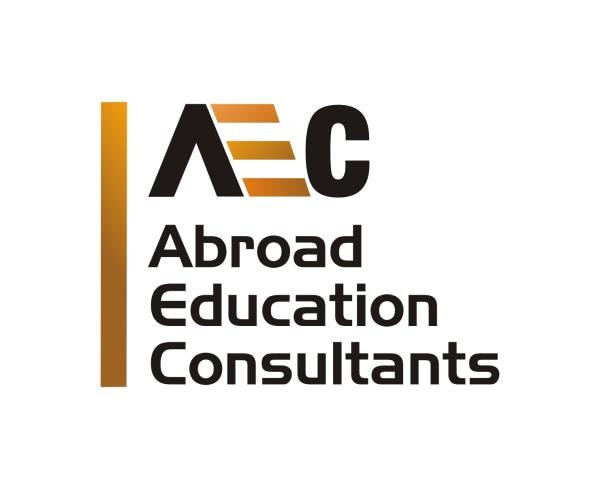 AEC - Abroad Education Co
