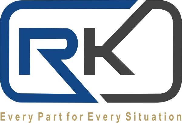R K Precision Products