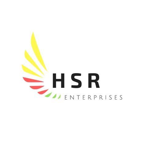 H S R Enterprises