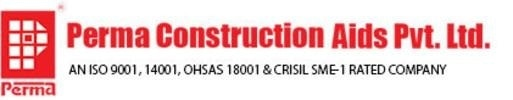 PERMA CONSTRUCTION AIDS PVT.LTD