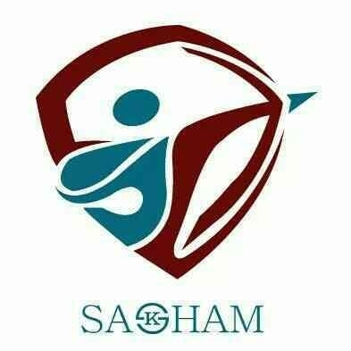 Saksham Security