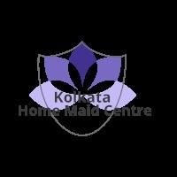 Kolkata Home Maid Service