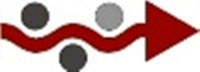 LAKTAS WIRE MESH Pvt Ltd