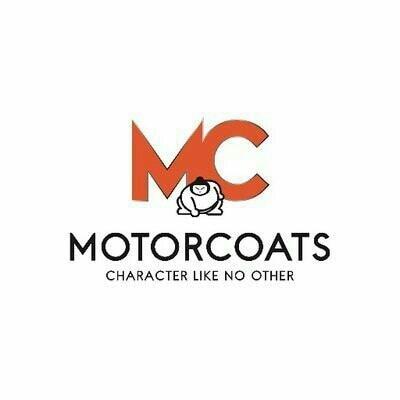 MOTORCOATS CHENNAI