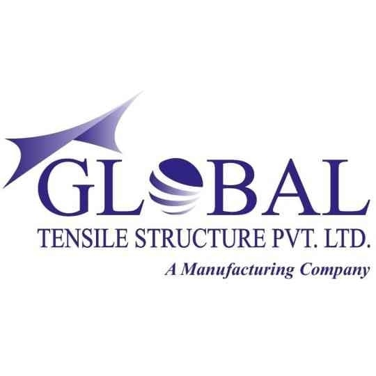 GLOBAL TENSILE STRUCTURE PVT LTD  9871302419
