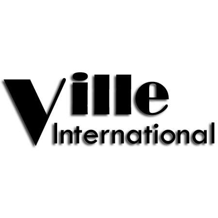 Ville International