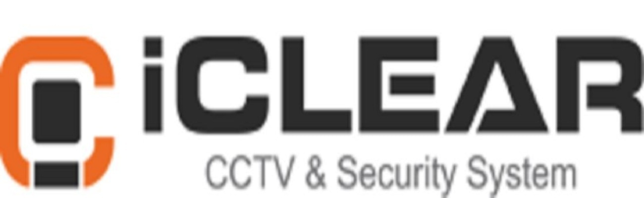 CCTV & Security System logo