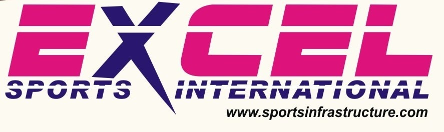 Excel Sports International logo