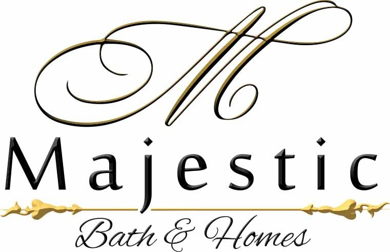 Majestic Bath & Homes (Ludhiana Pipe Co.)