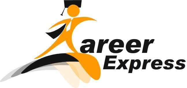 Career Express