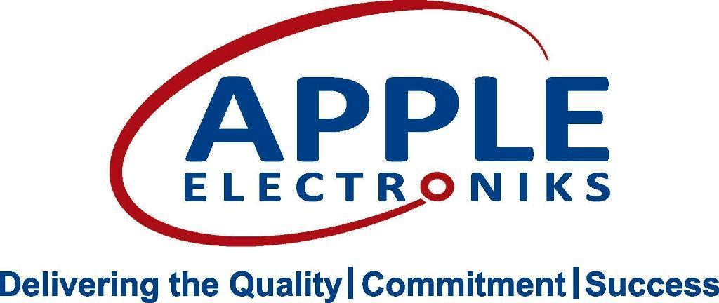 Apple Electroniks
