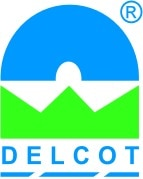 Delcot Engg Pvt Ltd  0938