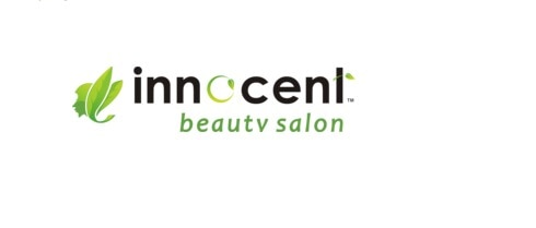 Innocent Beauty Salon Ahm
