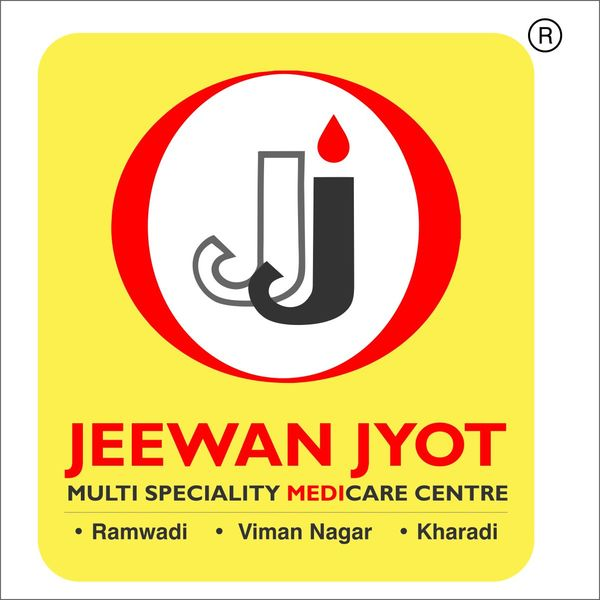Jeewan Jyot Multi-Speciality Centres