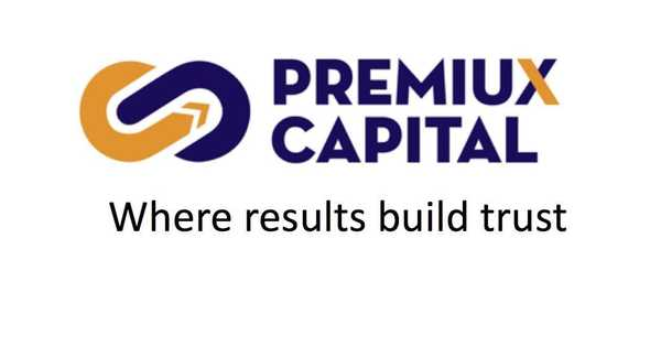 Premiux Capital Pvt Ltd