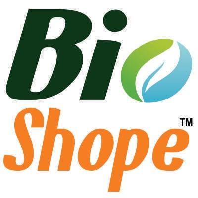 BioShope