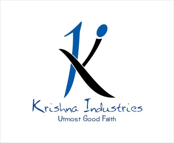 KRISHNA INDUSTRIES/ +91 7