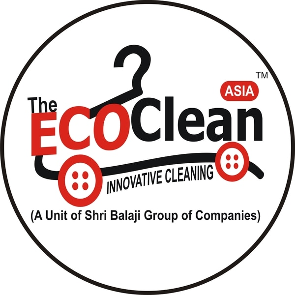 Updates Eco Clean Asia Dry Cleaners Call 905820 In